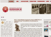 http://buddhism.be/index.php/fr/