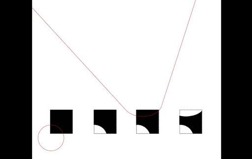 mm%252012.jpg (814×514)