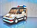 moc_pd_squad_car_1.jpg