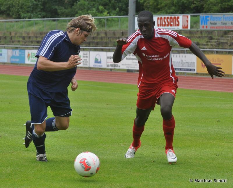 Vorbereitungsspiele Regionalligasaison 2012/2013 - Seite 3 DSC_0497