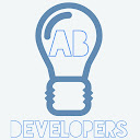 ABDevelopers
