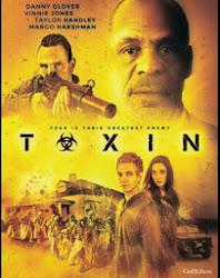 Toxin - Chất độc chết người