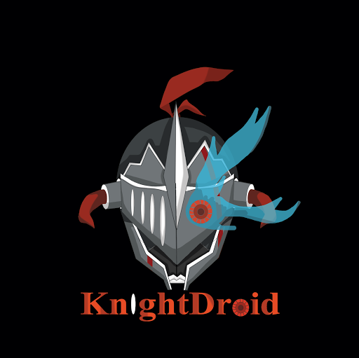 knightdroid