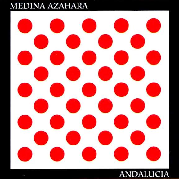 Descargar torrent discografia medina azahara