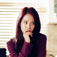 Song Ji Hyo contact information