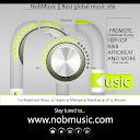 Nob Music