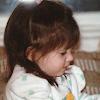 Stephanie Kater