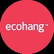 Ecohang
