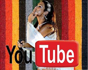 Carnaval de Salvador de Bahia online en Youtube