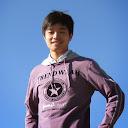 Cheng Mega