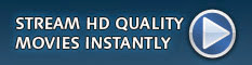 Movie Streaming HD Quality O ()