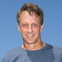 IO FORSBERG's avatar