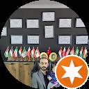 Wassim Elkurdi