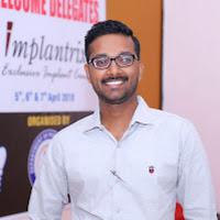 Karthik Subramanyan