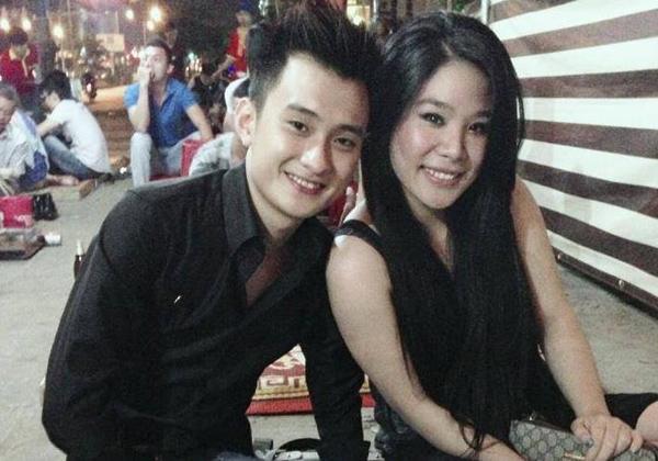 """Những """"cặp đôi hoàn hảo"""" của BangBang Online 3"""