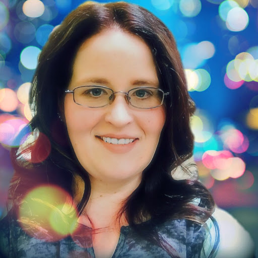 Jen Wilson