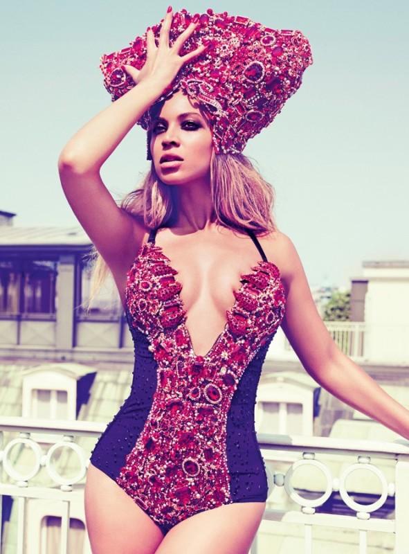 PROMOSHOOT : 4 - Page 5 Beyonce-Greg-Gex-fashiontography-3