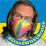 Rune G. Becker's profile photo