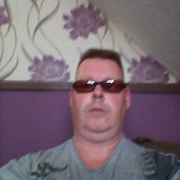 Andy Browne
