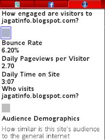 cara+menurunkan+bounce+rate