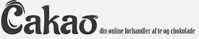 www.cakao.dk