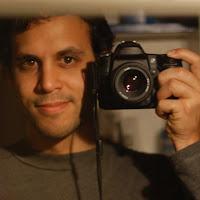 Ashley Camba Garrido's avatar