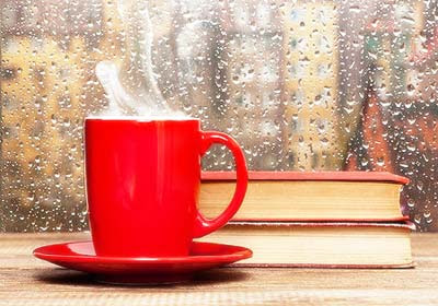 หนังสือเปียกน้ำ, หนังสือเปียก, วิธีแก้หนังสือเปียกน้ำ