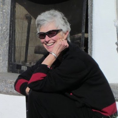 Kristi Petersen