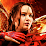 The Hunger Games's profile photo