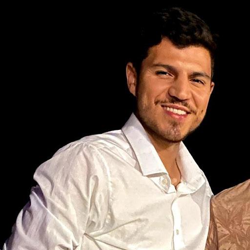 Thenisson Souza picture