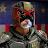 Alexander Powell avatar image