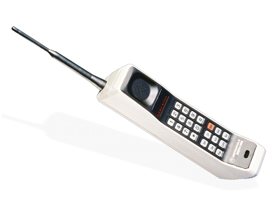 a mysterious phone call of our own invention Dr v's magical putter the remarkable story behind a mysterious inventor who built a scientifically superior he even offered to arrange a phone call between us.