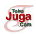 G+ page pusattoko.com