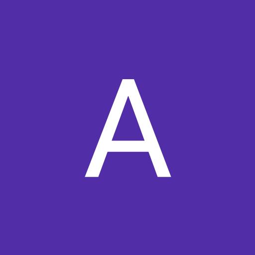 Angular T3h