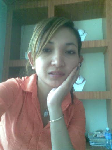 Srey Mao Photo 3