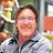 Henning Bergold avatar image