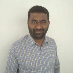 Mohamed Riaz