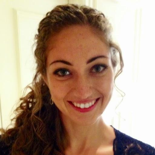 Laura Reid