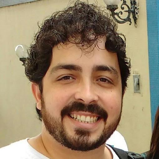 Michael Monteiro | LinkedIn
