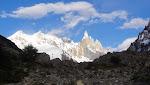 20111130 - Cerro Torre - El Chalten - Argentine