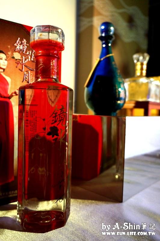 金酒品酒會,品‧純粹KURISM5