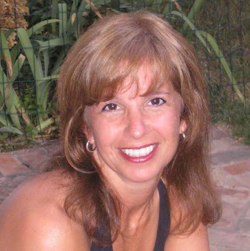 Eileen Chapman