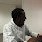 jean baptiste Anoman avatar image