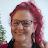 Fiona Hughes avatar image