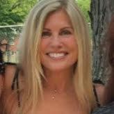 Gail Combs