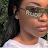 Ashley Ibeh avatar image