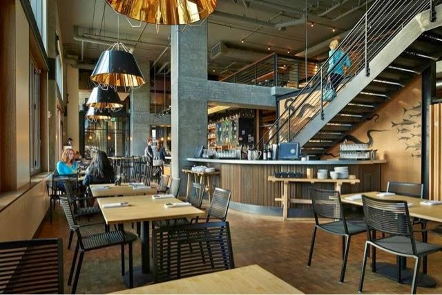 Kaper design restaurant hospitality design inspiration gusto cp pinterest hospitality design gusto and hospitality