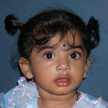 Sreelakshmi Reddy Photo 3