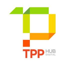 Tpp Emarketing logo