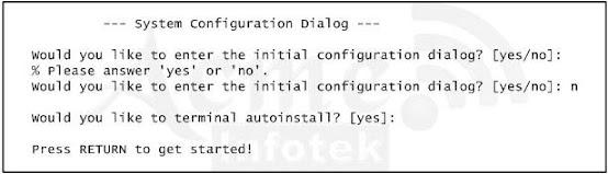 CCNA 200-120 Questions: INTRODUCTION to Cisco IOS – CEREXAM COM